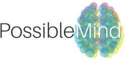 The Possible Mind