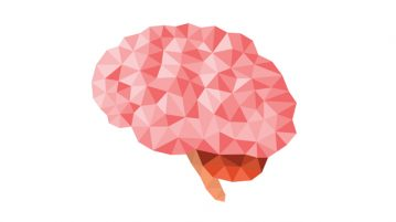 How the Mind Helps Heal the Body