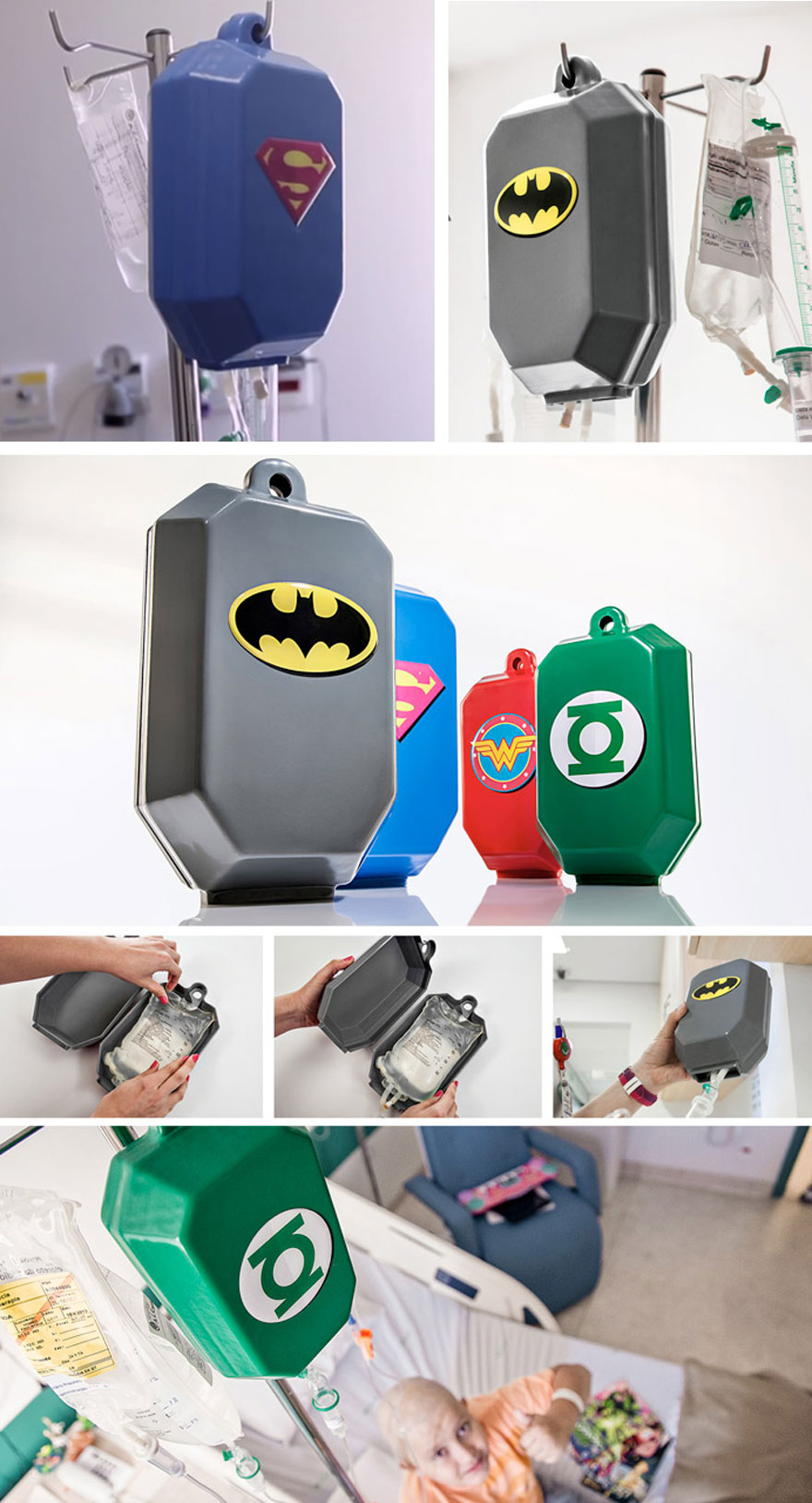 cool-superhero-hospital-case-cancer-patient-case-superman