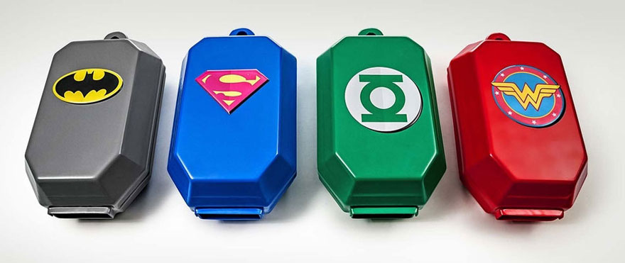 cool-superhero-hospital-case-cancer-patient-superformula