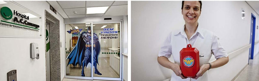 cool-superhero-hospital-case-cancer-patient