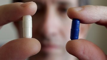 What placebos can and cannot do