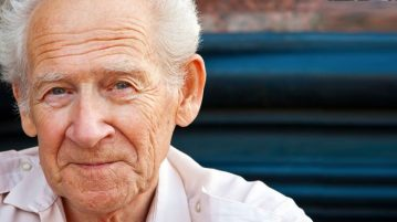 Dramatic Recovery In Parkinson's Patient with Gluten Free Diet