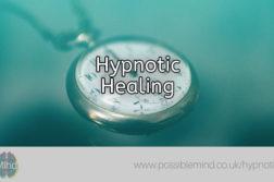 Hypnotic Healing
